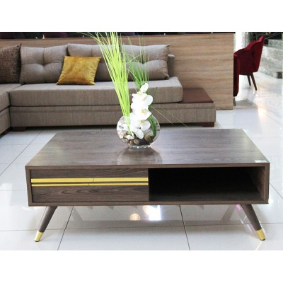 Table base  Cavalli